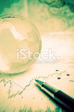stock-photo-14363970-financial-future
