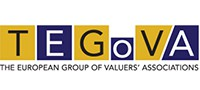 The European Group of Valuers Association